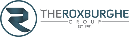 The Roxburghe Group Ltd